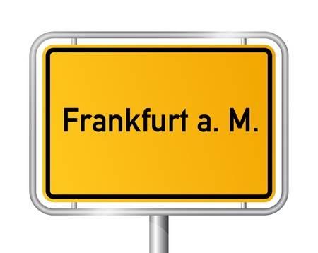 11491189-ortseingangsschild-frankfurt-am-main-vor-weißem-hintergrund-vektor-illustration
