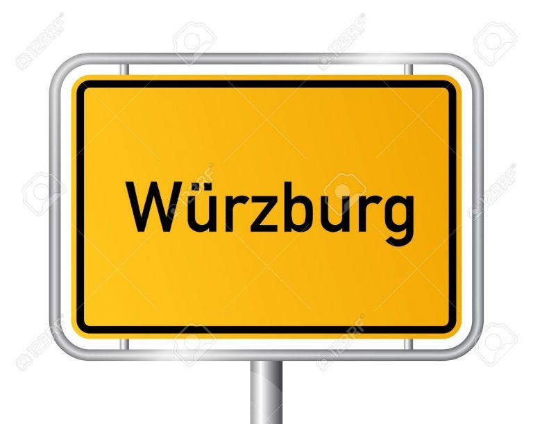 17897976-ortsschild-würzburg-vor-weißem-hintergrund-beschilderung-wrzburg-bayern-bayern-deutschland