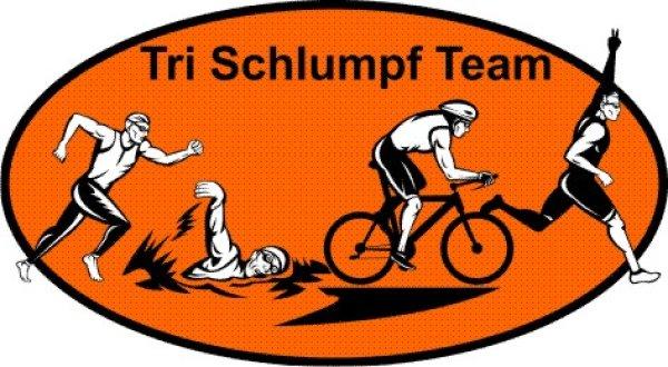 Tri Schlumpf Team